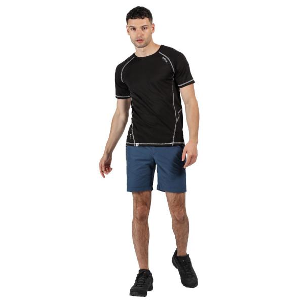 Highton Shorts Mid Herren Shorts