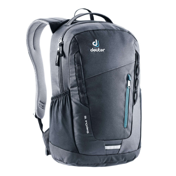 StepOut 16 Tagesrucksack