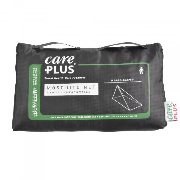 Mosquito Net - Wedge Durallin® Moskitonetz