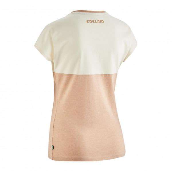 WO Angama T Damen T-Shirt