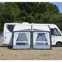 Grande Air Pro 390 S Wohnmobilvorzelt