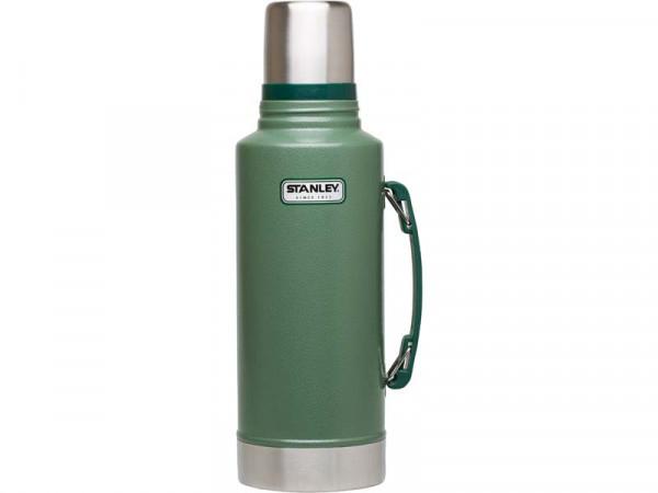 Vakuum-Flasche 1,9 L