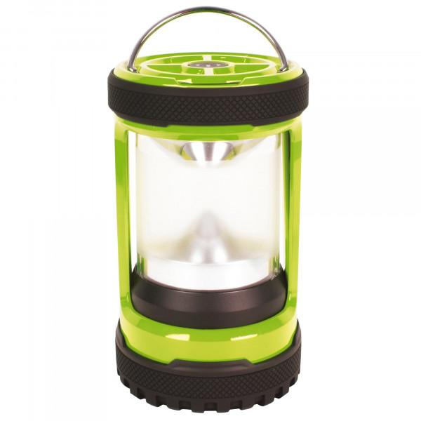 Push+ 200 LED Lantern
