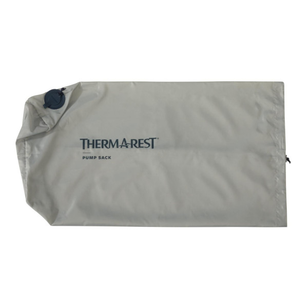 Trail Scout™ R Thermomatte