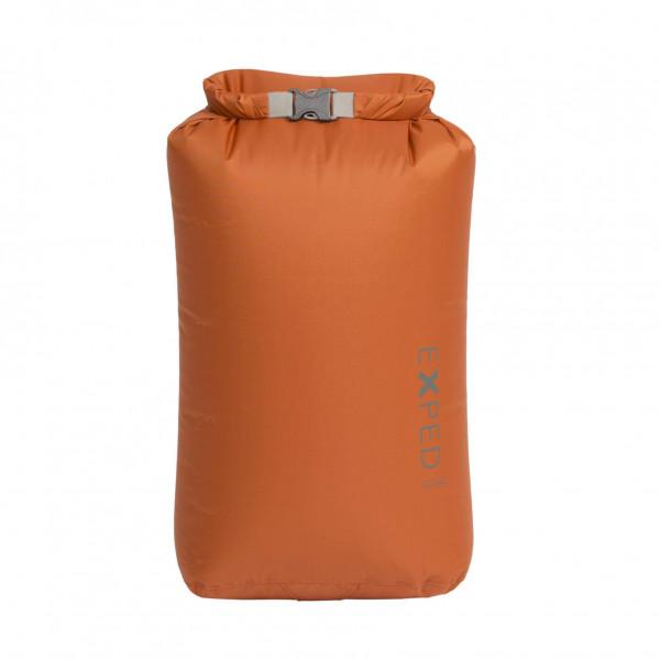 Fold Drybag M Packsack