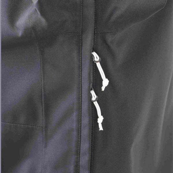 Ascension Jacket Herren Jacke