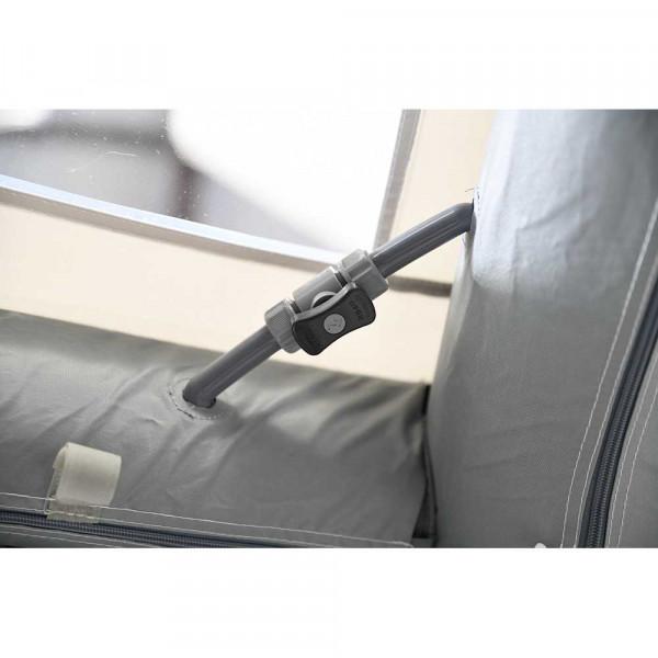 Mobil Air Pro 361/391 Wohnwagenvorzelt