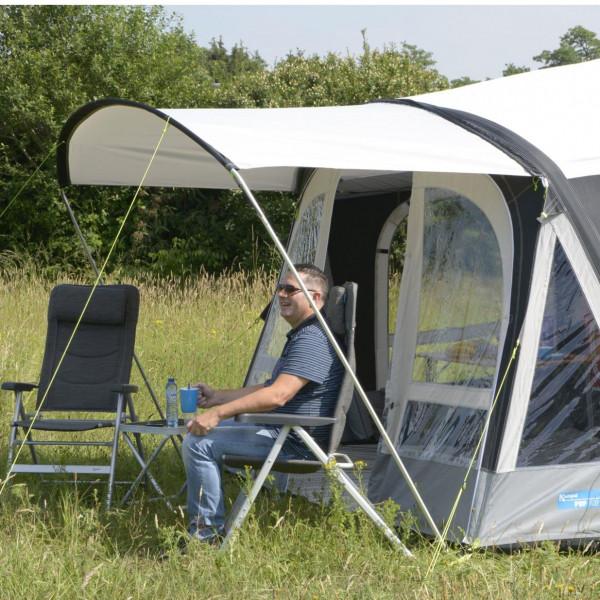 Pop Air Pro 365 Canopy Sonnendach