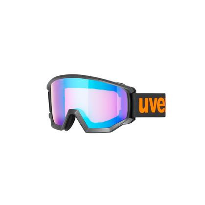 Athletic CV Skibrille