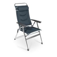 Quattro Milano Chair Ocean Klappstuhl