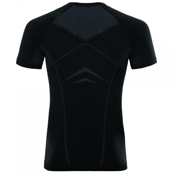 SUW Top crew neck s/s Performance Light Men Unterhemd