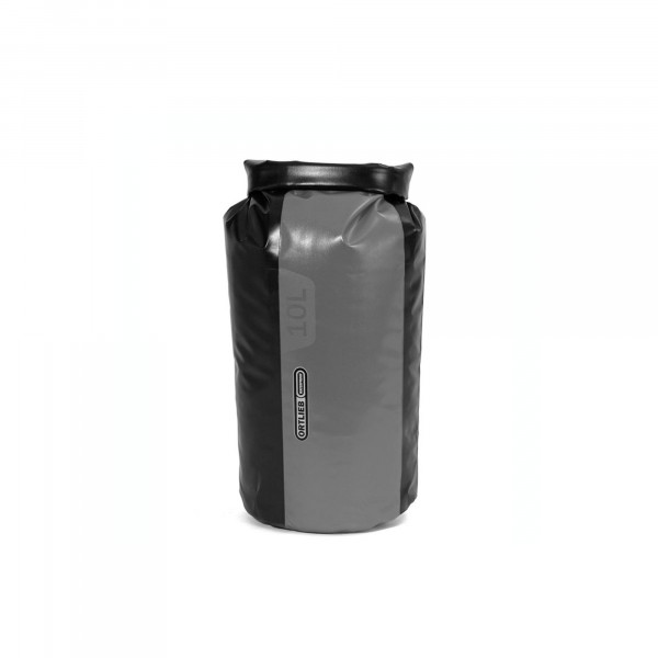 Packsack PD350 10l