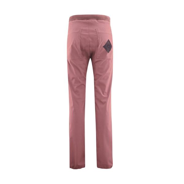Nona Pants Damen Kletterhose