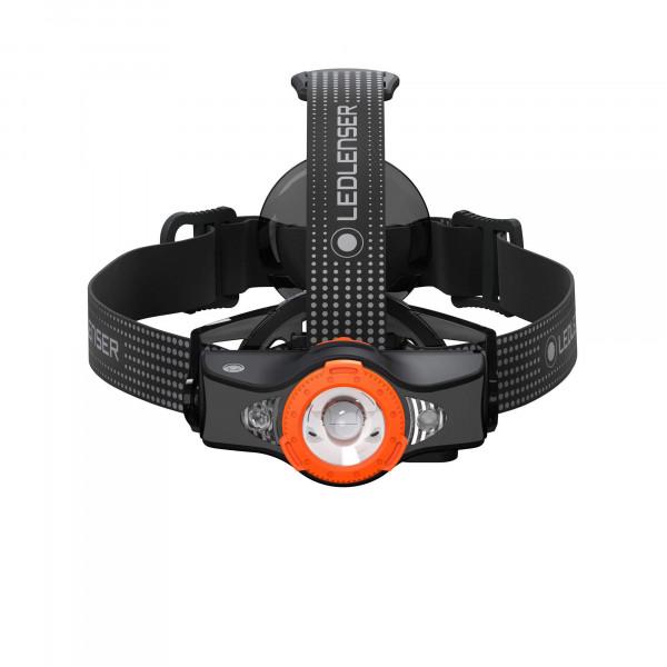 MH11 Stirnlampe