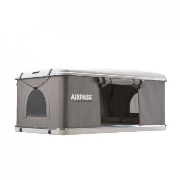 Dachzelt AirPass Large