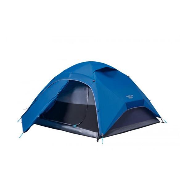 Kruger 300 Campingzelt