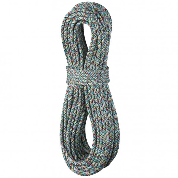 Swift Eco Dry 8,9mm 60m Kletterseil