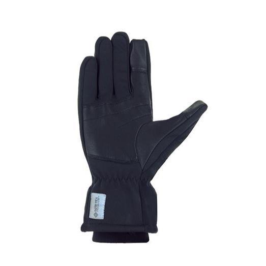 Karlstad Handschuhe