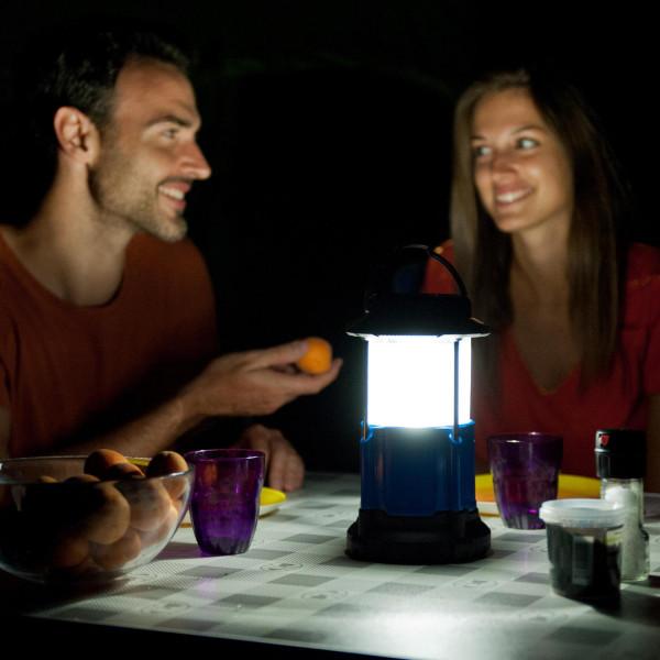 Pack-Away+™ 250 LED Lantern