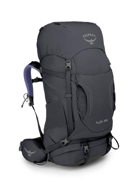 Kyte 56 WS/WM Trekkingrucksack