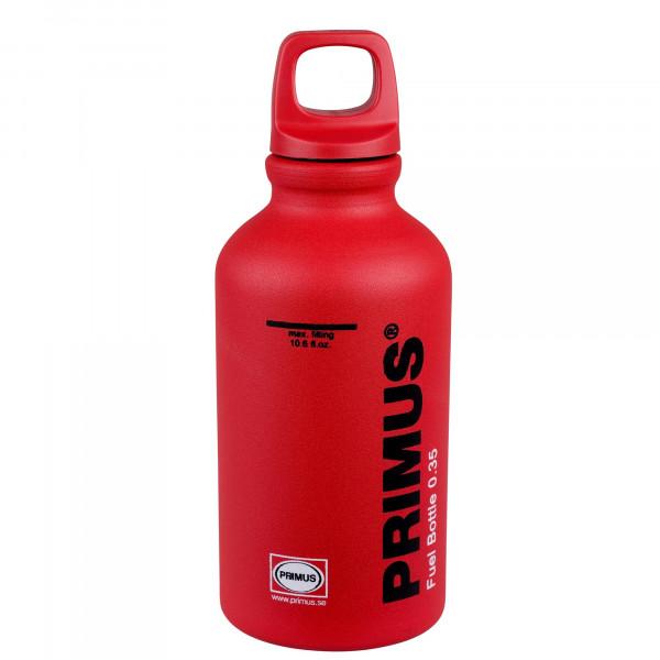 Brennstoffflasche 350