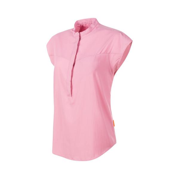 Calcana Shirt Damen Bluse