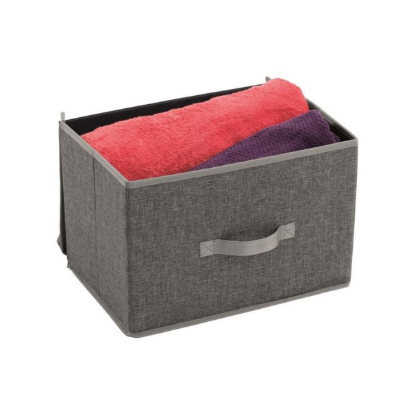 Palmar L Storage Box Aufbewahrungskiste