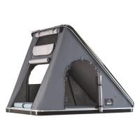 Dachzelt AirPass Variant Medium X-Long