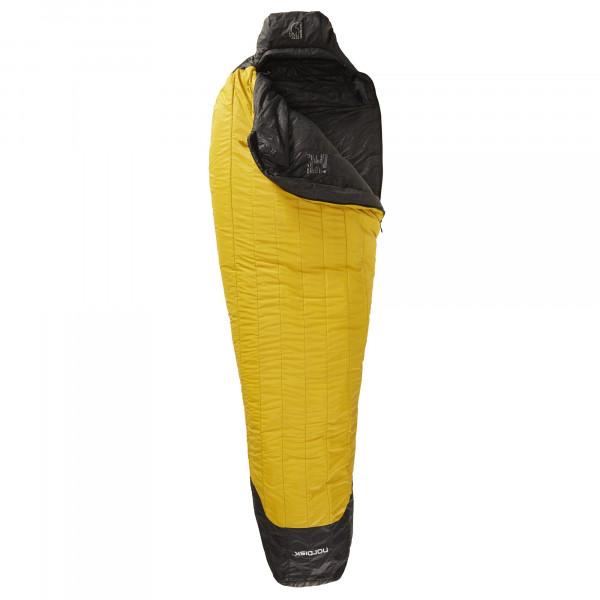 Oscar -10 XL Schlafsack