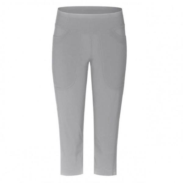 Barbados Women Damen Shorts