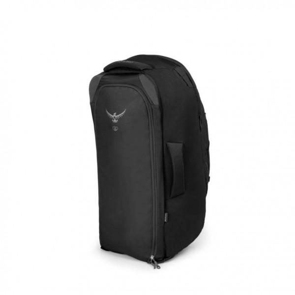 Farpoint 70 S/M Rucksack-Reisetasche