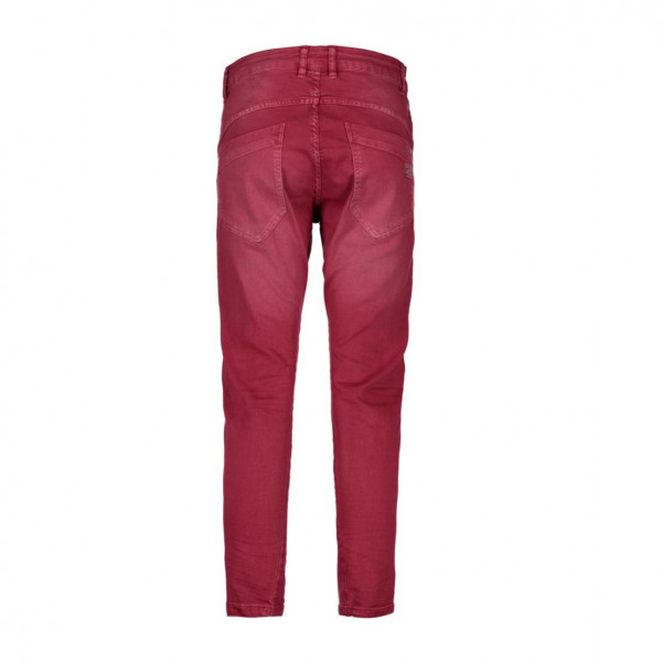 BeppinaM. Damen Jeans