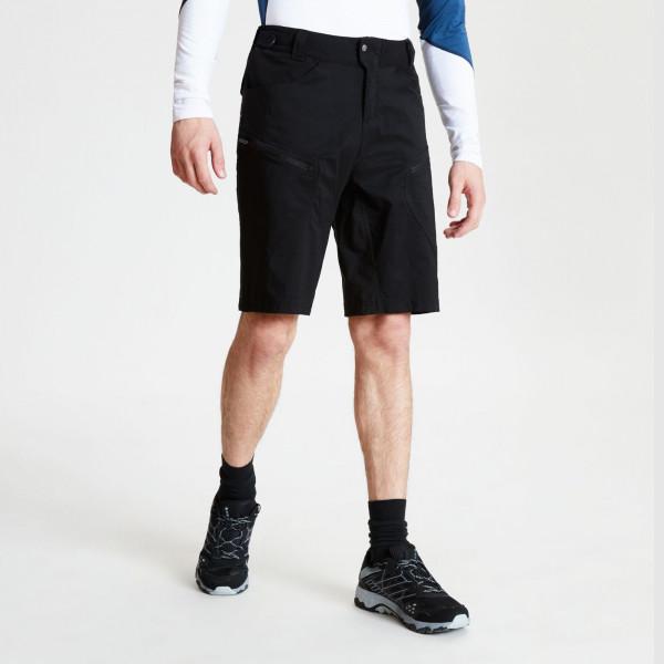 Renew Shorts 2in1 Rad Shorts