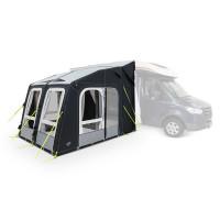 Rally AIR Pro 260 D/A Reisemobilvorzelt