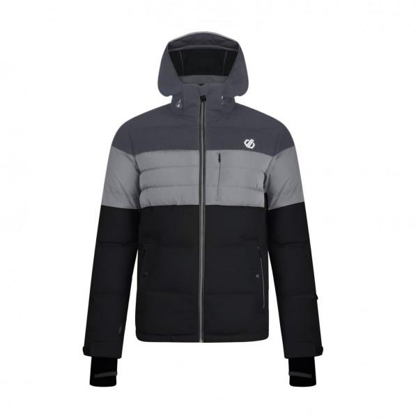 Connate Jacket Herren Ski - und Snowboardjacke