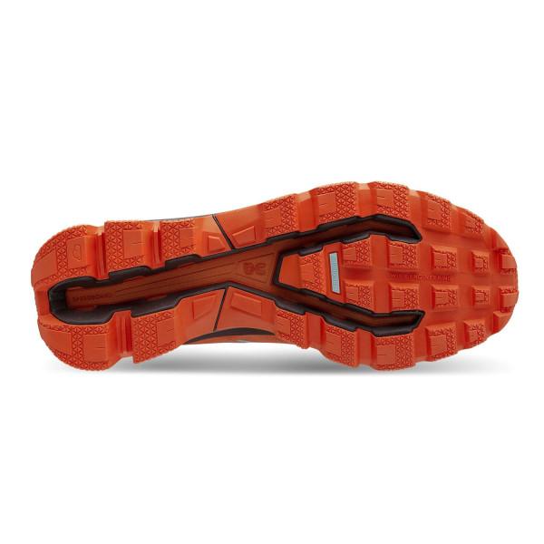 Cloudventure Herren Trailrunning-Schuhe