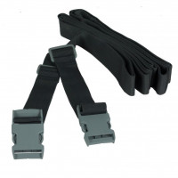 Spare Storm Straps 3.5m DriveAway Awnings