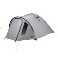 Nevada 3.0 Campingzelt
