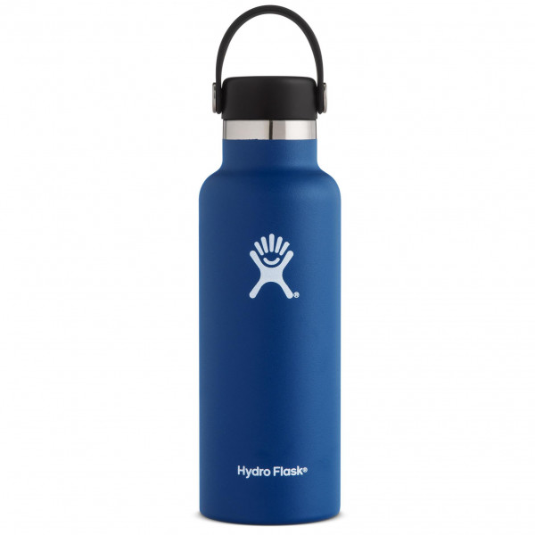 18 oz Standard Mouth Thermosflasche