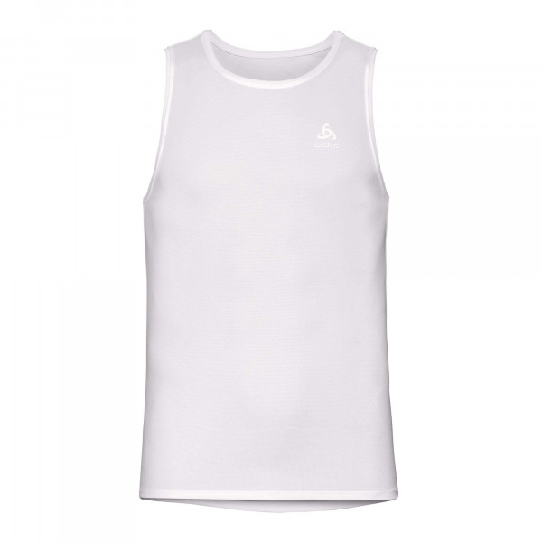 Active F-Dry Light SUW Top Crew neck Singlet Herren Funktionsshirt