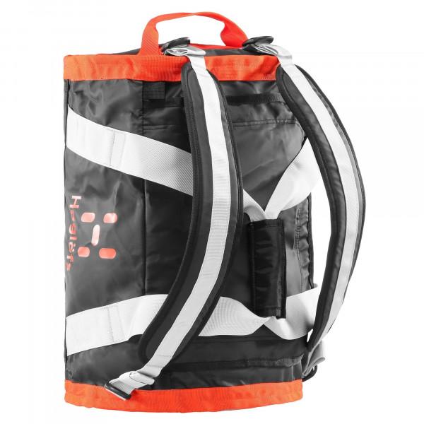 Lava 30 Reisetasche