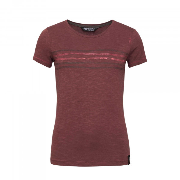 Gandia Rope Ornament Damen T-Shirt