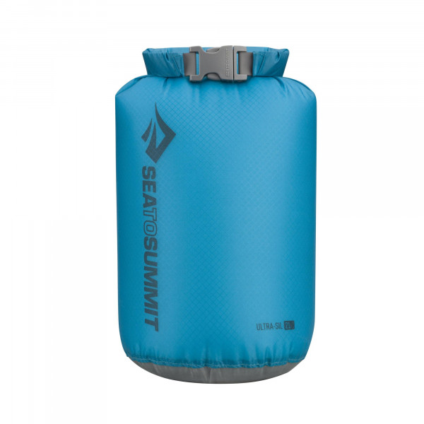 Ultra-Sil Dry Packsack 2L