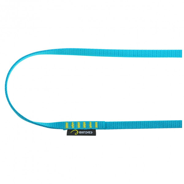 Tech Web Sling 12mm 120cm Bandschlinge