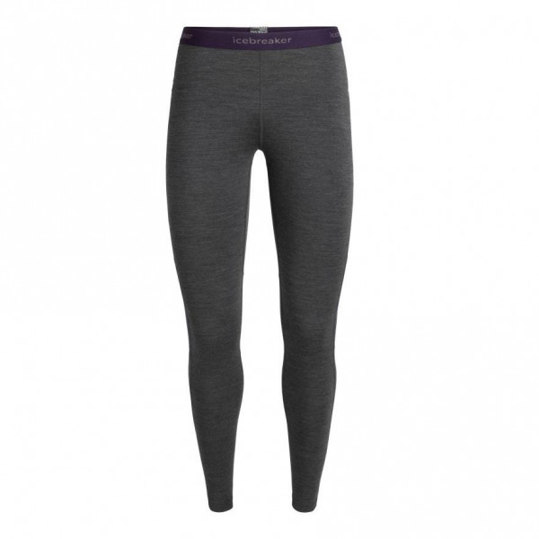 200 Zone Damen Leggings