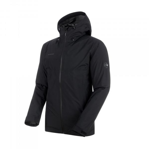 Convey 3 in 1 Hooded Jacket Men Herren Doppeljacke