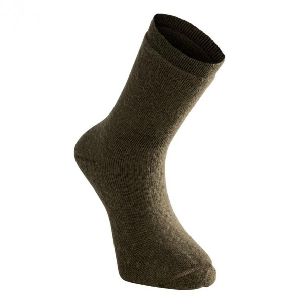 Socks Classic 400 Wandersocken