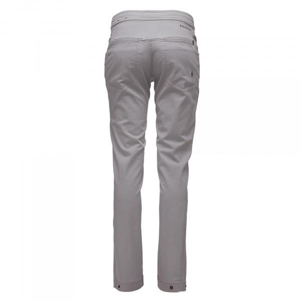 Credo Pants women Kletterhose
