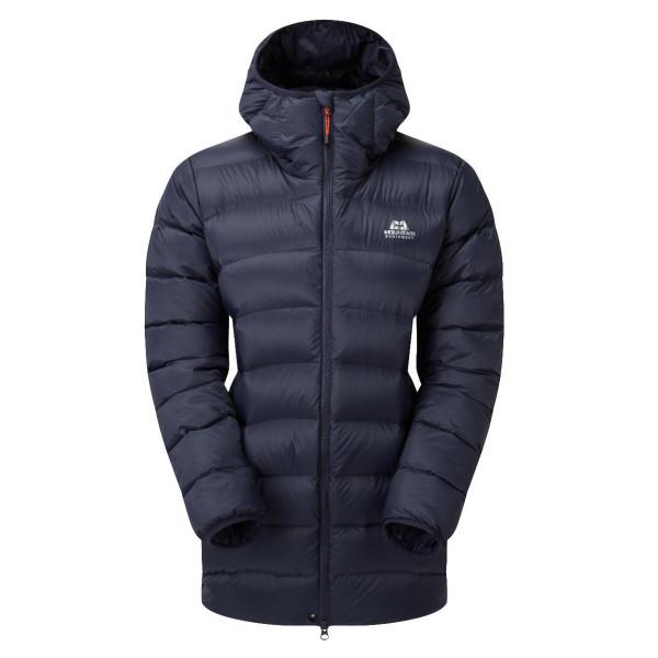 Skyline Jacket Wms