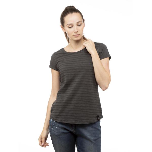 Ötztal Rope Damen T-Shirt